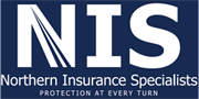 Northern Insurance Specialists