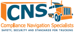 Compliance Navigation Specialists
