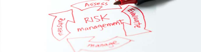 Underwriter Mindset: Your Driving Routes May Be Causing High Insurance Rates